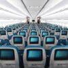 Đặt vé máy bay TP Hồ Chí Minh – Tuy Hòa (Phú Yên)